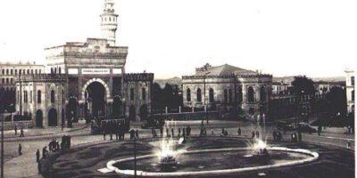 tauri_1930