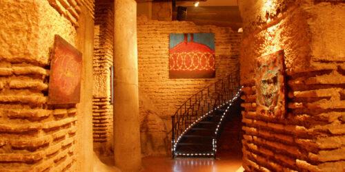 AntikCisterna-Exhibition-115
