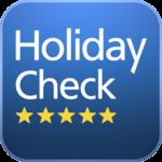 holidaycheck-600 kopya