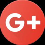 iconfinder_2993770_plus_social media_google_icon_512px