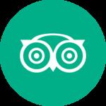 iconfinder_3069745_circle_round icon_travel_tripadvisor_icon_512px